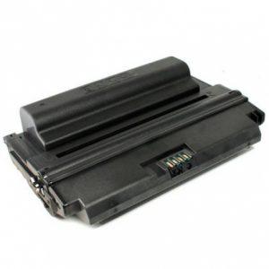 Samsung ML D3050B black kompatibilný toner 8000strán A4 pri 5% pokrytí Samsung ML-3000 Series, ML-3050, 3051, 3051 N, 3051 ND, 3051 NDG, 3051 NG