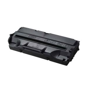 Samsung ML 1210D3 black kompatibilný toner 2500strán A4 pri 5% pokrytí Samsung ML-1010, MML-1010H, ML-1020M, ML-1200 Series, ML-1210, ML-1210H, ML-1210SF
