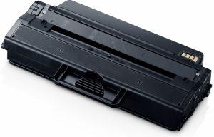 Samsung MLT D115L black kompatibilný toner 3000strán A4 pri 5% pokrytí ISO 9001:2008, ISO 14001,STM Samsung SL-M2620, 2670, 2820, 2870