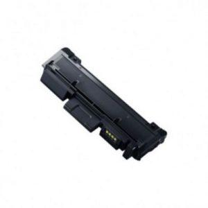 Samsung MLT D118L Black kompatibilný toner 4000strán A4 pri 5% pokrytí ISO 9001:2008, ISO 14001,STM Samsung Xpress Printers M3015 DW, M3065 FW