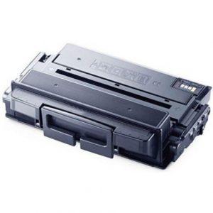 Samsung MLT D203U black kompatibilný toner 15000strán A4 pri 5% pokrytí ISO 9001:2008, ISO 14001,STM Samsung SL-M 4020D, SL-M 4020ND. SL-M 4070FR