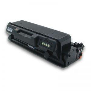 Samsung MLT D204E black kompatibilný toner 10000strán A4 pri 5% pokrytí Samsung SL-M3825 D, SL-M3825 ND, SL-M3875 FW, SL-M4025 ND, ProXperss M3825 D, M3825 DW
