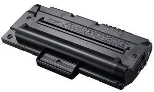 Samsung SCX D4200A black kompatibilný toner 3000strán A4 pri 5% pokrytí ISO 9001:2008, ISO 14001,STM Samsung SCX-4200, SCX-4200F, SCX-4200R