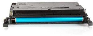 Samsung CLT-K5082L Black,5000 strán kompatibilný toner ISO 9001:2008, ISO 14001,STM Samsung CLP620, CLP670, CLX6220FX, CLX6250FX