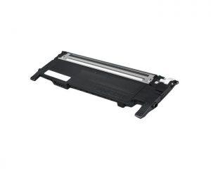 Samsung CLT K406S black kompatibilný toner 1500strán A4 pri 5% pokrytí Samsung CLP-360, CLP-360N, CLP-360ND, CLP-360 Series, CLP-365, CLP-365W, CLX-3300
