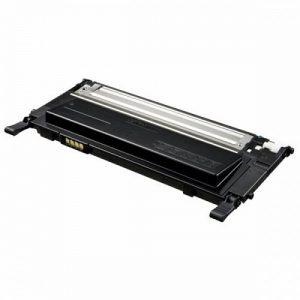 Samsung CLT-K4092S Black kompatibilný toner 1500 strán A4 pri 5% pokrytí Samsung CLP-320, CLP-320N, CLP-320 Series, CLP-325, CLP-325N, CLP-325W, CLX-3180