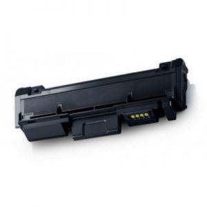 Samsung MLT D116L Black,3000 strán kompatibilný toner čierný SAMSUNG MULTIXPRESS SL-M2625, SAMSUNG MULTIXPRESS SL-M2675FN, SAMSUNG MULTIXPRESS SL-M2825DW