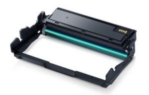 Samsung MLT DR204 black kompatibilný optický válec 30000stránSamsung SL-M 3325ND, SL-M 3375FD, SL-M 3825D, SL-M 3825ND, SL-M 3875FW, SL-M 4025ND