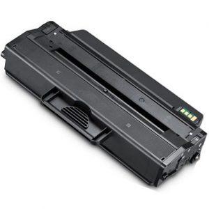 Samsung MLT D103 black kompatibilný toner 2500strán A4 pri 5% pokrytí Samsung ML-2950ND, ML-2950NDR, ML-2951D, ML-2955DW, ML-2955FW, ML-2955ND, SCX-4726FN
