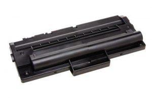 Samsung ML 1710D3 Black kompatibilný toner 3000strán A4 pri 5% pokrytí Samsung ML-1410, ML-1500, ML-1500B, ML-1510, ML-1510B, ML-1510P, ML-1515, ML-1700 Series