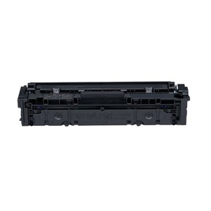 Canon CRG045H/1246C001AA/ Black kompatibilný toner 2800strán A4 pri 5% pokrytí HP Color LaserJet Pro M 250 Series, Pro M 252 dw, Pro M 252 n, Pro M 270