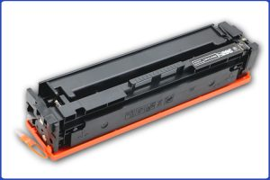 Canon CRG046BK/1250C002/ Black kompatibilný toner 2200 strán A4 pri 5% pokrytí Canon LBP 650, 653, 654, 730, 731, 732, 733 ISO 9001:2008, ISO 14001,STMC