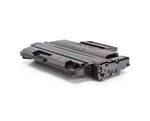 Samsung MLT D2092L black kompatibilný toner 5000strán A4 pri 5% pokrytí Samsung ML-2855, SCX-2855, SCX-4824FN, SCX-4825, SCX-4825 FN, SCX-4828FN