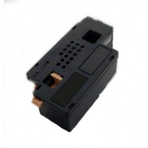 Epson C13S050614 kompatibilný toner 2000strán A4 pri 5% pokrytí Epson Aculaser C1700, C1700series, C1750 N, C1750 W, CX17, CX17 NF, CX17 WF