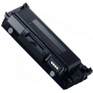 Samsung MLT D204L black kompatibilný toner 5000strán A4 pri 5% pokrytí Samsung SL-M 3325ND, SL-M 3375FD, SL-M 3825D, SL-M 3825ND, SL-M 3875FW, SL-M 4025ND