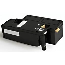 Xerox 106R02763 kompatibilný toner 2000 strán A4 pri 5% pokrytí XEROX PHASER 6020, XEROX PHASER 6022, XEROX WORKCENTRE 6025, XEROX WORKCENTRE 6027