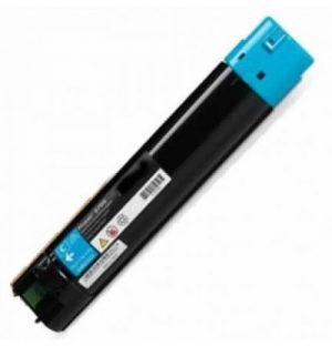 Xerox 106R01523 kompatibilný toner 12000strán A4 pri 5% pokrytí Xerox Phaser 6700, Phaser 6700 series, Phaser 6700DN, Phaser 6700DNM, Phaser 6700DTM