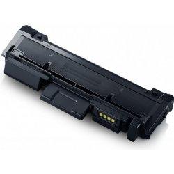 Xerox 106R02778 kompatibilný toner 3000 strán A4 pri 5% pokrytí ISO 9001:2008, ISO 14001,STMC Xerox Phaser 3052, 3260, WC 3215, 3225