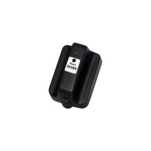 HP NO.363 XL/C8719EE/ Black, 45ml kompatibilná atramentová náplň HP PhotoSmart 3100 Series, 3108, 3110, 3110 Series, 3110 V, 3110 XI, 3200 Series, 3210, 3300