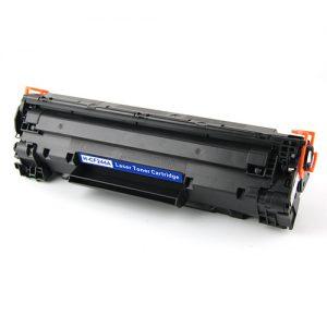 HP CF244A 44A Black kompatibilný toner 1000 strán A4 pri 5% pokrytí ISO 9001:2008, ISO 14001, STMC HP LaserJet Pro M15a, M15w, M28a, M28w