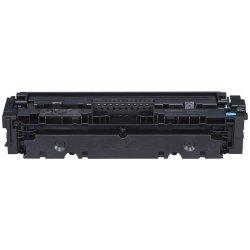 CANON CRG055BK/3016C002/ Black čierny kompatibilný toner 2100 kopii pre laserove tlaciarne Canon LBP-664,Canon LBP 663,Canon MF-746,Canon MF-744