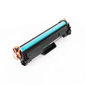 HP CF244X 44X, 2000 strán A4 pri 5% pokrytí kompatibilný toner ISO 9001:2008, ISO 14001,STM HP LaserJet Pro M15,HP LaserJet Pro M28