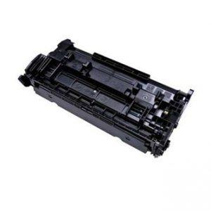 HP CF259A 59A, 3000 strán kompatibilný toner bez čipu HP LJ PRO M404DN,HP LJ PRO M404DW,HP LJ PRO M428DW,HP LJ PRO M428FDN,HP LJ PRO M428FDW,HP LJ PRO M304A