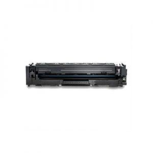 HP CF530A 205A, 1100 strán, kompatibilný toner ISO 9001:2008, ISO 14001,STM HP LaserJet Pro M180n,HP LaserJet Pro M181fw