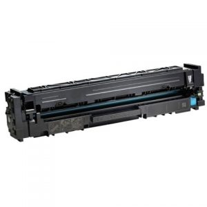 HP CF531A 205A, 900 strán A4 pri5% pokryti kompatibilný tonerr ISO 9001:2008, ISO 14001,STM HP LaserJet Pro M180n,HP LaserJet Pro M181fw