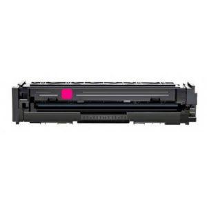 HP CF533A 205A, 900 strán A4 pri 5% pokrytí kompatibilný toner ISO 9001:2008, ISO 14001,STM HP LaserJet Pro M180n,HP LaserJet Pro M181fw