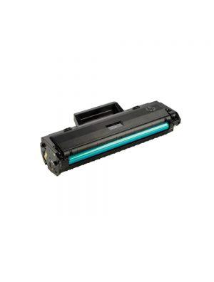 HP W1106A 106A, 1000 strán kompatibilný toner ISO 9001:2008, ISO 14001,STM určeny pre laserové tlačiarne HP LJ MFP135A, MFP137
