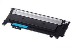 HP W2071A 117A, 700 strán bez čipu kompatibilný toner HP Color Laser 150,150a,150nw,HP Color Laser MFP 178,178nw,178nwg,179,179fnw