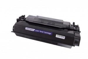 HP CF287X 87X kompatibilný toner , 18000 listov pri 5% pokryti A4 HP LJ Enterprise Flow MFP M527 C, 501 DN, 501 Series, 506 DN, 506 N, 506 Seri