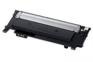 HP W2070A 117A Black 1000 strán !!! bez čipu !!! kompatibilný toner HP Color Laser 150,150a,150nw,HP Color Laser MFP 178,178nw,178nwg,179,179fnw