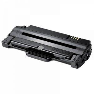 SAMSUNG MLT D1052L Black, 2500 strán kompatibilný toner Samsung ML-1910, ML-1911, ML-1915, ML-1915DSP, ML-2525, ML-2525W, ML-2526, ML-2540, ML-2540R, ML-2545