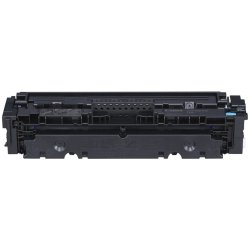 CANON CRG055H/3020C002/ Black compatiblylny laserovy toner cierny