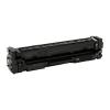 HP CF540A 203A, 1400 strán A4 pri 5% pokrytí kompatibilný toner ISO 9001:2008, ISO 14001,STM HP Color LJ PRO M254,HP Color LJ PRO M280,HP Color LJ PRO M281