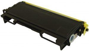 BROTHER TN2000 / TN2005 Black,2500 strán A4 pri 5% pokrytí kompatibilný toner Brother DCP-7010, DCP-7020, DCP-7025, FAX 2820, FAX 2825, FAX 2920, HL-2030 R