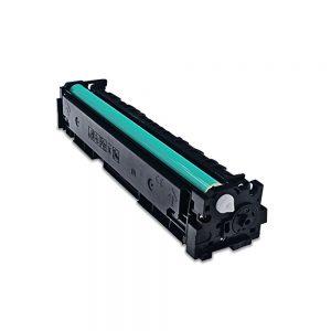 HP CF543A 203A, 1300 strán A4 pri 5% pokrytí kompatibilný toner HP Color LJ PRO M254,HP Color LJ PRO M280,HP Color LJ PRO M281