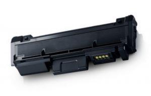 SAMSUNG MLT D116S Black,1200 strán kompatibilný toner Samsung SL-M / Xpress 2625, 2625D, 2625F, 2625FN, 2625N, 2626, 2675FN, 2825DW, 2825ND, 2826, 2875FD