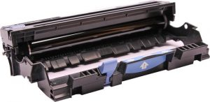 Brother DR5500 Black,40000 strán kompatibilný optický valec BROTHER HL 7050, BROTHER HL 7050 N