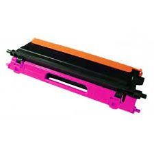 Brother TN115/TN135 Magenta, 4000 strán kompatibilný toner  BROTHER HL 4050 CDN,BROTHER HL 4050 CLT,BROTHER MFC 9440CN,BROTHER MFC 9840CDW,BROTHER DCP-9040CN,BROTHER DCP-9045CDN