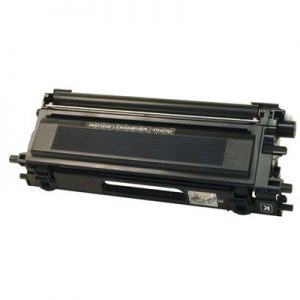 Brother TN115/TN135,BLACK 5000 strán kompatibilný toner BROTHER HL 4050 CDN,BROTHER HL 4050 CLT,BROTHER MFC 9440CN,BROTHER MFC 9840CDW,BROTHER DCP-9040CN,BROTHER DCP-9045CDN
