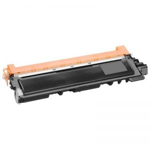 Brother TN210/230 BLACK, 2200 strán kompatibilný toner BROTHER HL-3040CN, BROTHER HL-3070CW, BROTHER DCP-9010CN, BROTHER DCP-9120CN, BROTHER MFC-9320CW, BROTHER MFC-9120CN