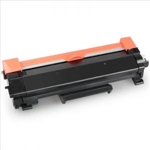 Brother TN2420 Black, 3000 strán kompatibilný toner BROTHER DCP-L2530DW, BROTHER DCP-L2510D, BROTHER HL-L2375DW, BROTHER HL-L2370DN, BROTHER HL-L2350DW, BROTHER HL-L2310D, BROTHER MFC-L2750DW, BROTHER MFC-L2730DW, BROTHER MFC-L2710DW, BROTHER MFC-L2710DN