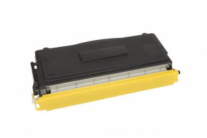 Brother TN3060/TN570 Black,6700 strán kompatibilný toner BROTHER DCP-8040, BROTHER DCP-8045DN, BROTHER HL-5130, BROTHER HL-5140, BROTHER HL-5150 D, BROTHER HL-5150 DLT, BROTHER HL-5170 DN, BROTHER MFC-8220, BROTHER MFC-8440, BROTHER MFC-8840D, BROTHER MFC-8840DN.