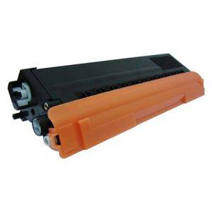 Brother TN315/TN325/TN4150 YELLOW, 4000 strán kompatibilný toner