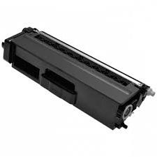 Brother TN900/TN339/TN349 Black, 6000 strán kompatibilný toner BROTHER HL-L8350CDW, BROTHER HL-L9200CDWT, BROTHER MFC-L9550CDWT
