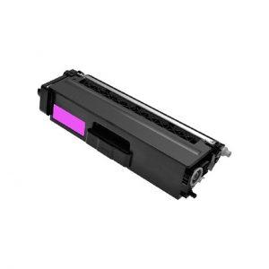 Brother TN900/TN339/TN349 Magenta, 6000 strán kompatibilný toner