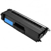 Brother TN326/TN336 Cyan, 3500 strán kompatibilný toner BROTHER HL-L9200CDWT, BROTHER HL-L8350CDW, BROTHER HL-L8250CDN, BROTHER DCP-L8400CDN, BROTHER MFC-L8850CDW